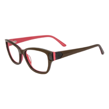 Cafe Boutique CB1044 Eyeglasses